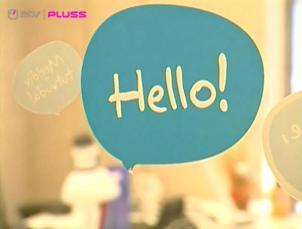 Skype'i saade