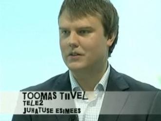 JuhtimisAju telemäng Tele2-s