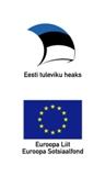JuhtimisAju telemangu rahastatakse EL toukefondidest